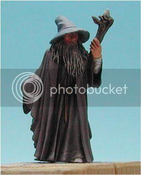 Gandalf à Caradhras 15_zpshf4yufsk