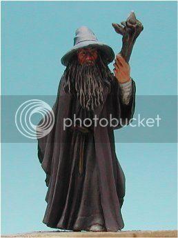 Gandalf à Caradhras 18_zps6vwh8fvh