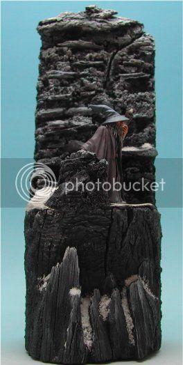 Gandalf à Caradhras 21_zpsc3vayb7o