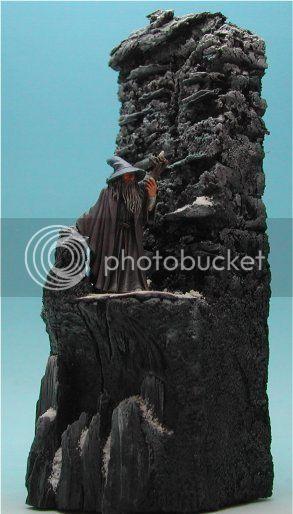 Gandalf à Caradhras 22_zpsnsyxpsrr