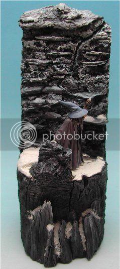 Gandalf à Caradhras 23_zps5wdj2axc