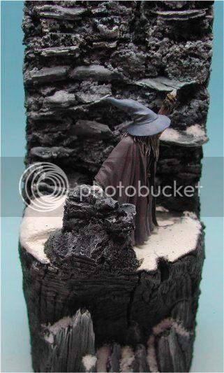 Gandalf à Caradhras 24_zpss6fqlmh2