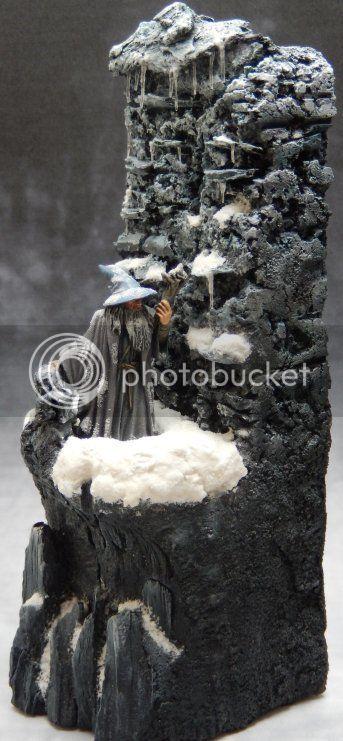 Gandalf à Caradhras 32_zpsabxwuqlp