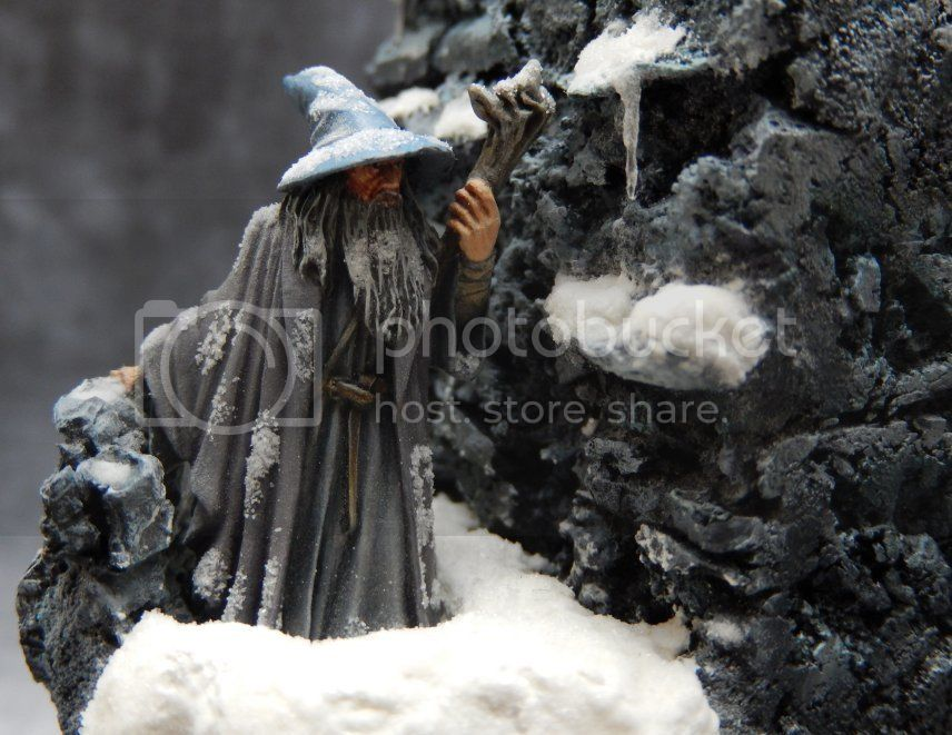 Gandalf à Caradhras 36_zpstscijite