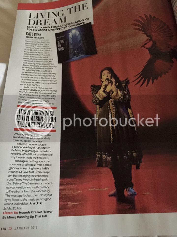 BEFORE THE DAWN - L'ALBUM - Page 4 Q_Mag_BTD_zpsj8chey5k