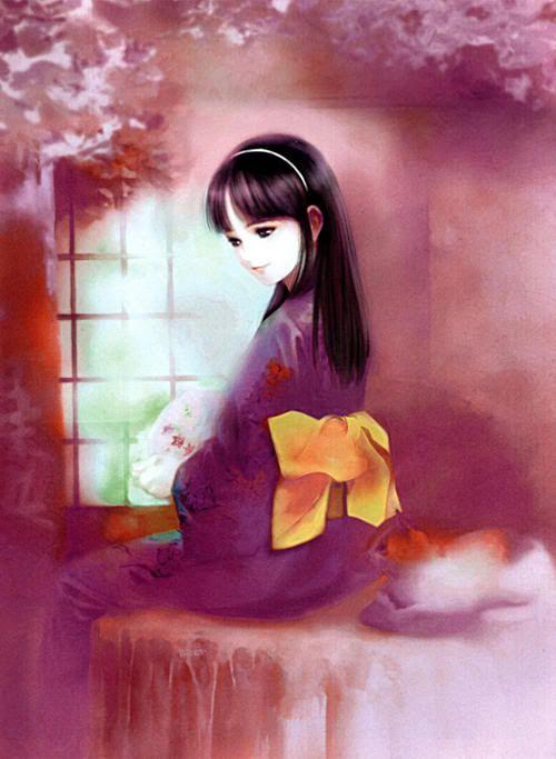 Mangas ... - Page 8 Normal_haruhiko_mikimoto_3_zps5b54f6a8