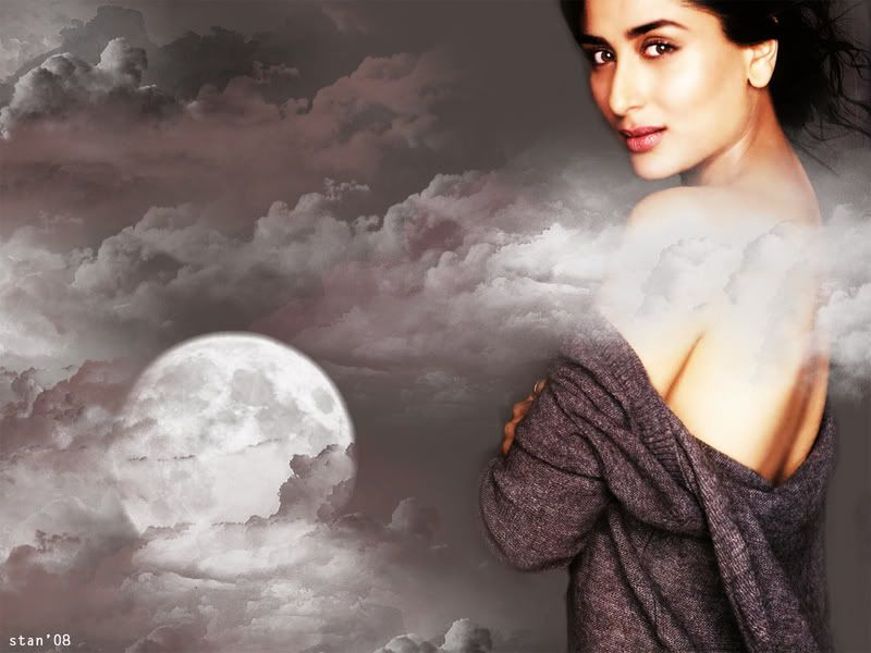 beautiful woman in fashion photography  - Page 2 Kareena-kareena-kapoor-5211672-800-_zpsd423b641