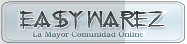Staff Easy Warez Logo_5