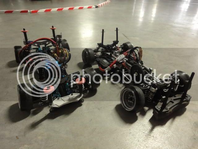 Me + Drift Partner CS Drift  DSC00347