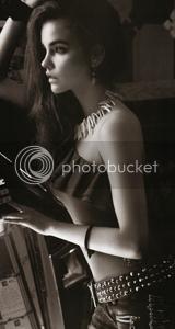 Gabrielle Andree Rumsfeld