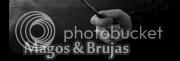 Magos & Brujas