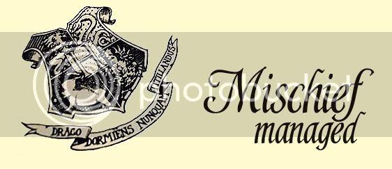 Mischief Managed { Empezamos el Sábado! } Sinttulo-1-41