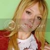Prim Malfoy ~ Hilary Duff Sinttulo-3-51
