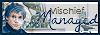 Mischief Manageed M-3