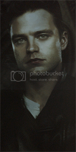 Elias Roskoff