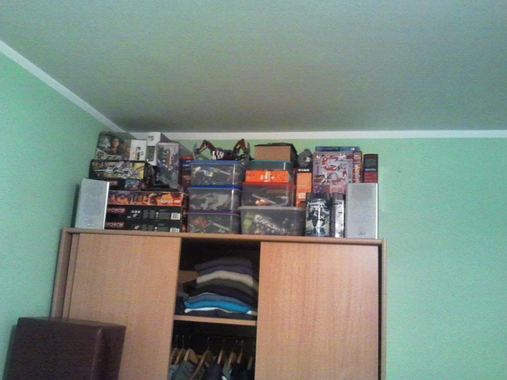 Kaznoves land 2012-11-05220329