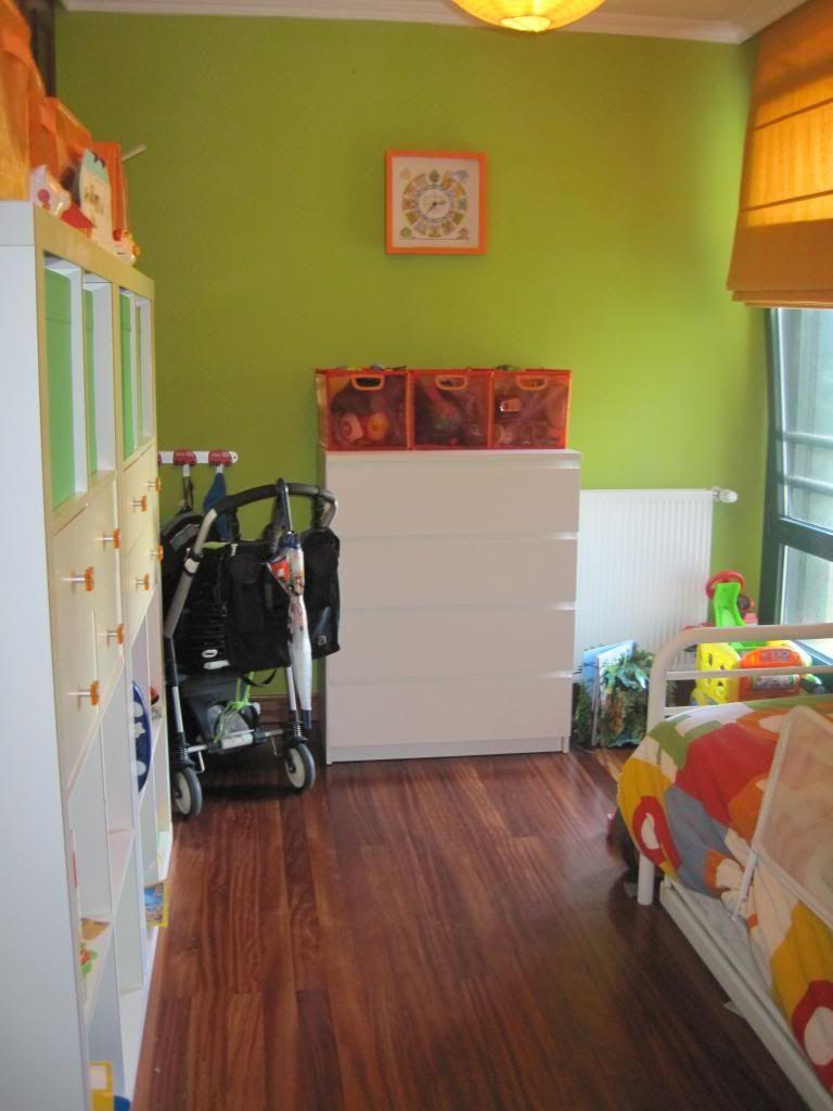 Habitación de bebé : Guardar la ropa - Página 2 IMG_5059_zps1f647e5f