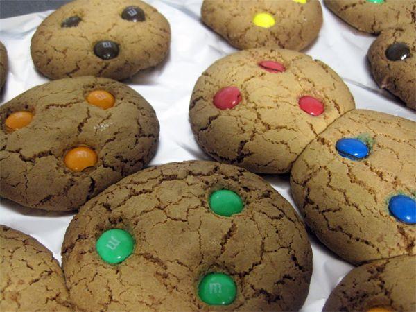 estoy haciendo galletas de lacasitos  Galleta_zps636d1fbc