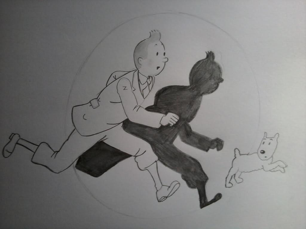 Dibujos a mano - Página 2 2011-11-05163229