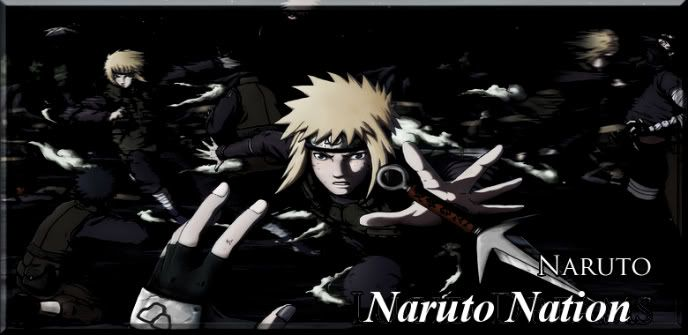 Naruto Nation Nation10-1