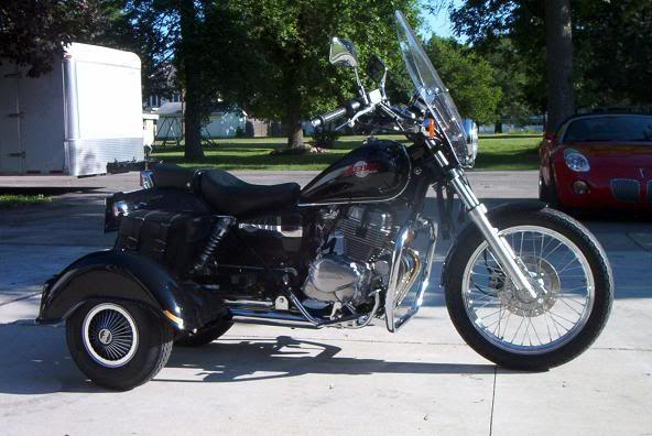 Motocicletas para todos! 250_20Rebel_208_1__1_