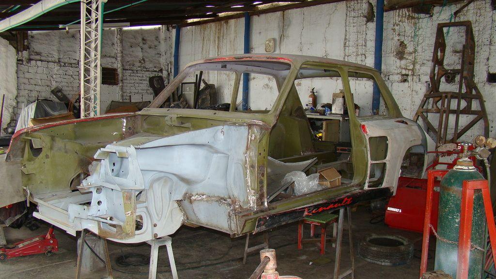 Restauración R5T1 No. 468 DSC06040_zpshchrmbpw