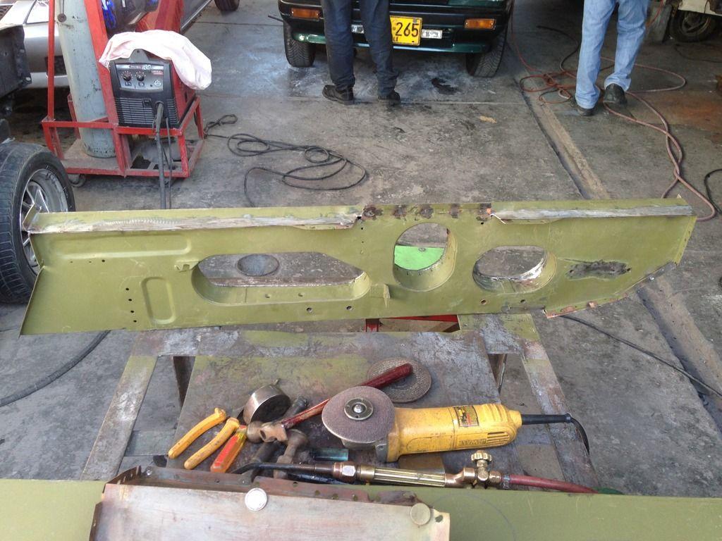 Restauración R5T1 No. 468 IMG_0123_zpsdrqb13t9