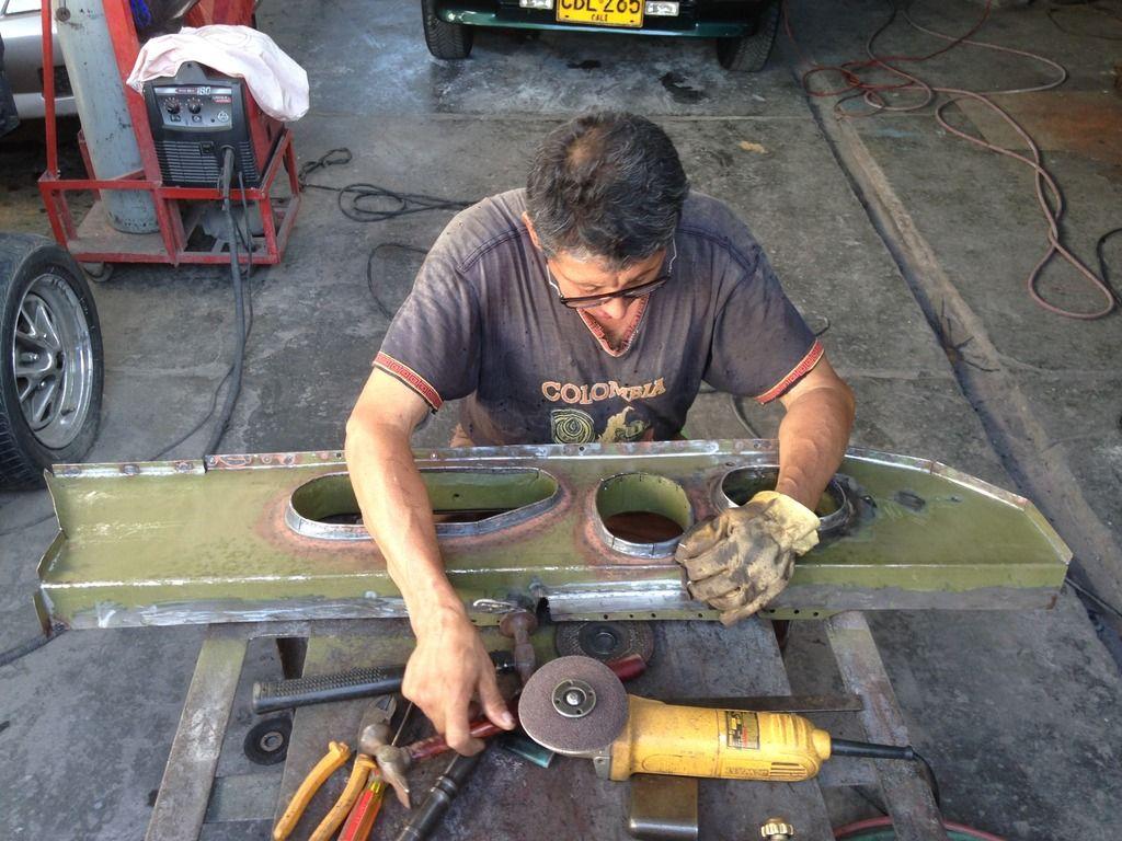 Restauración R5T1 No. 468 IMG_0126_zpsd5g1fwx2