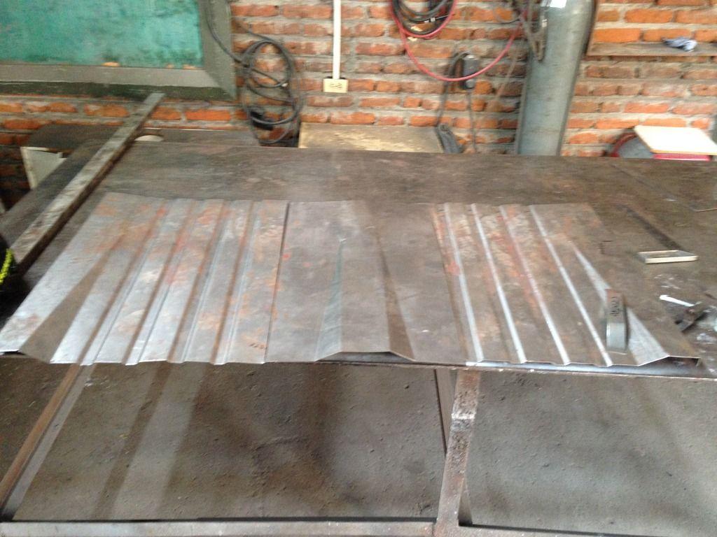 Restauración R5T1 No. 468 IMG_1023_zpsuugycfbn