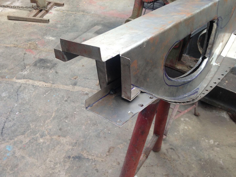 Restauración R5T1 No. 468 IMG_6108_zpsqrcdowo3