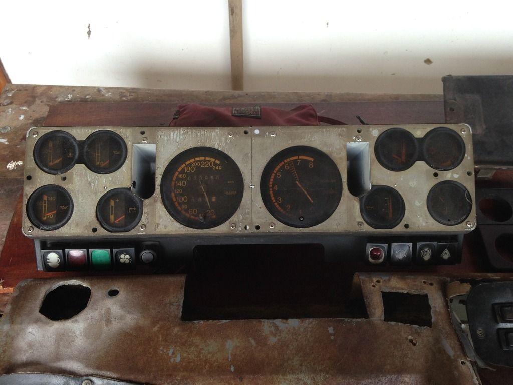 Restauración R5T1 No. 468 IMG_9755_zps4cajhn4l