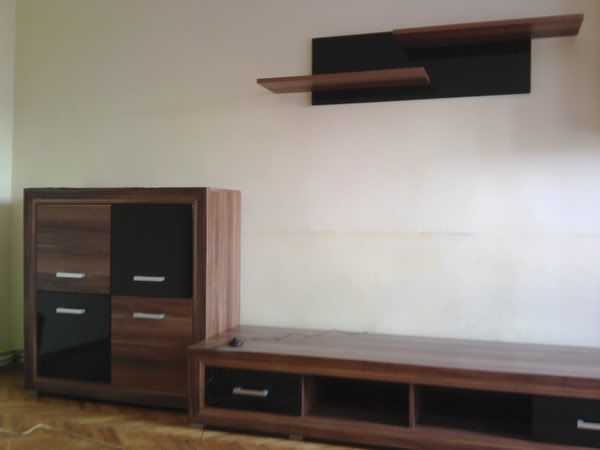 Mobilier - Pagina 2 Photo0070