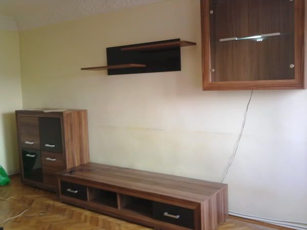 Mobilier - Pagina 2 Photo0078