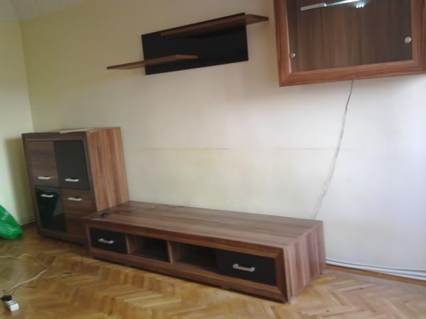 Mobilier - Pagina 2 Photo0080