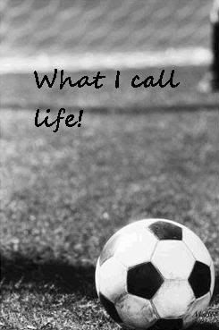 Entrenamiento 25 de Abril Soldiers Fútbol Club Soccer-Ball