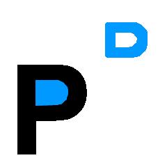 I made a sticker :P PD