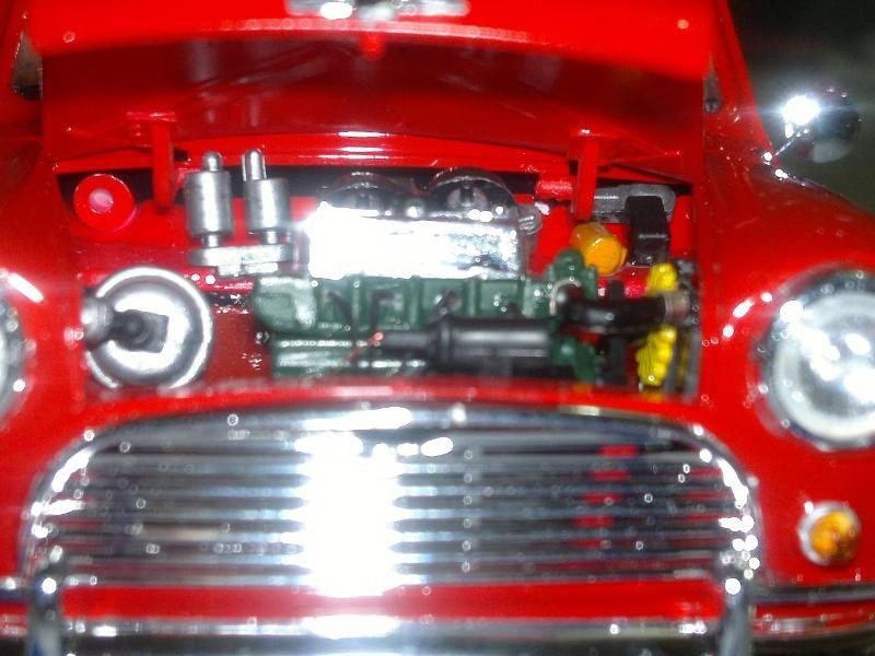 Morris Mini Cooper 1275s Mk.1 Tamiya 1/24 2014-01-26-1104_zps9e8f7706