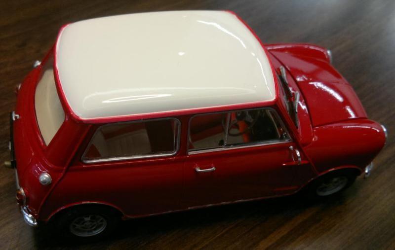 Morris Mini Cooper 1275s Mk.1 Tamiya 1/24 2014-01-30-1231_zps821e8e9e