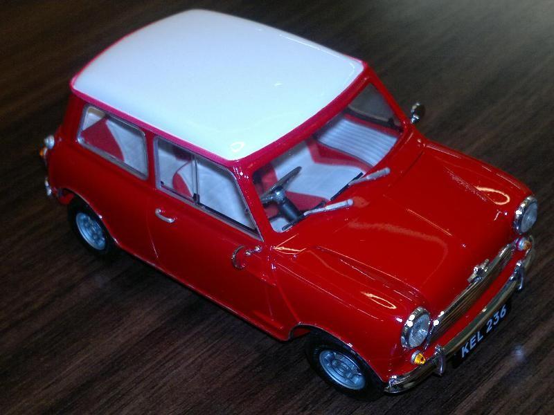 Morris Mini Cooper 1275s Mk.1 Tamiya 1/24 2014-01-30-1232_zps5a4272cc