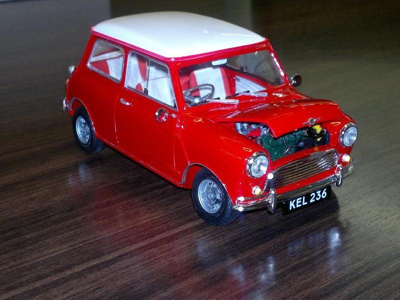 Morris Mini Cooper 1275s Mk.1 Tamiya 1/24 2014-01-30-1234_zps4d0efeca