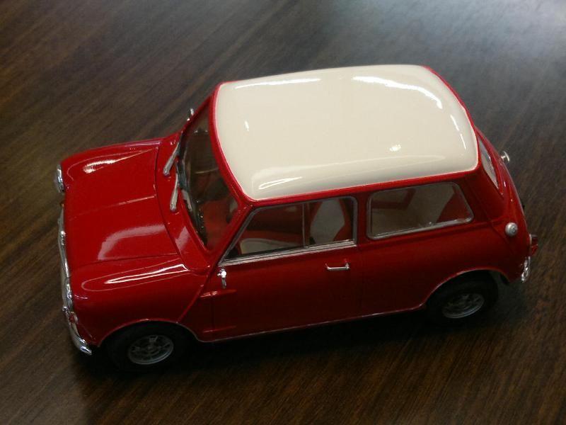 Morris Mini Cooper 1275s Mk.1 Tamiya 1/24 2014-01-30-1241_zps22526988