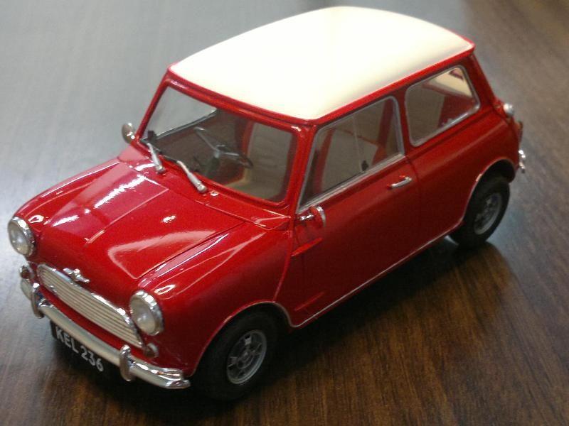 Morris Mini Cooper 1275s Mk.1 Tamiya 1/24 2014-01-30-1242_zpsbf52b2ff