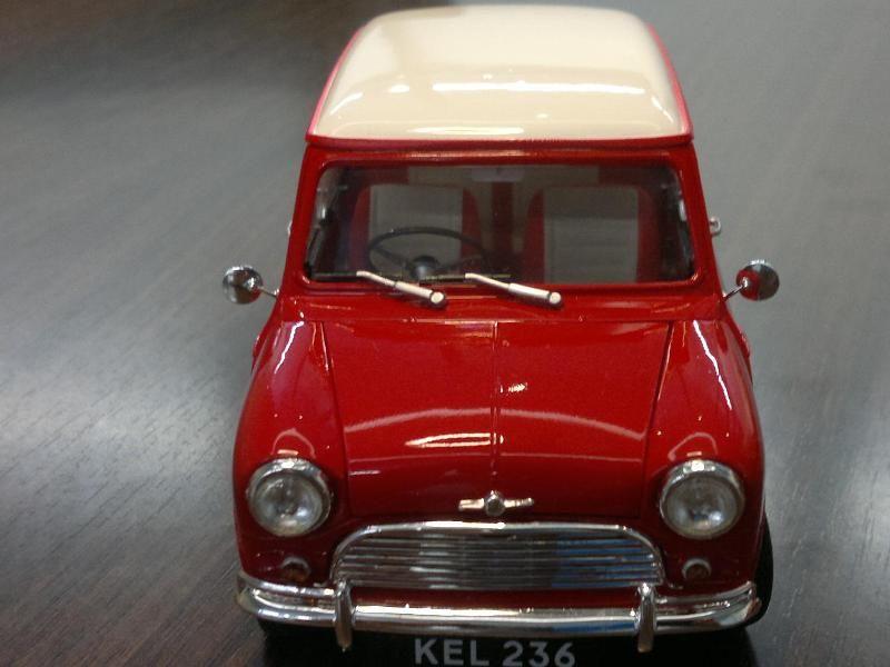 Morris Mini Cooper 1275s Mk.1 Tamiya 1/24 2014-01-30-1244_zps8f56aa83