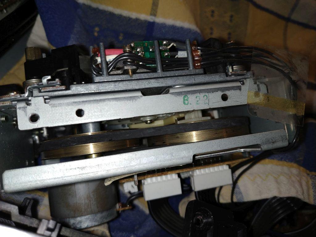 Ayuda con Technics RS B905 IMG_20190326_220538
