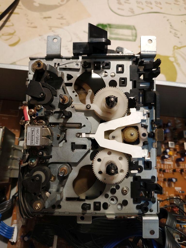 Ayuda con Technics RS B905 IMG_20190326_221251