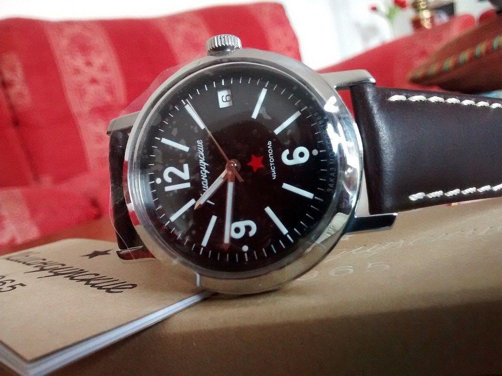 [A vendre] Vostok Komandirskie K-65 IMG_20160414_155832933