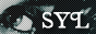 Screw Your Life Logo1-2