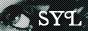 Offrize Logo1-2