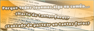 Unificacación del Hacking Hispano 4l0l81