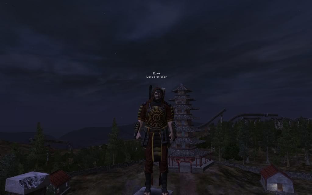 LB Faction suit 540K Image085